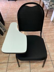 Cadeira Executiva Operativa Back Ii Com Braço Regulavel