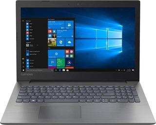 Laptop Lenovo Ideapad 330-15arr Ryzen 3 Ram 12gb Dd 2tb