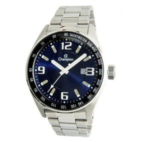 Relógio Champion Masculino Analógico Ca31622f