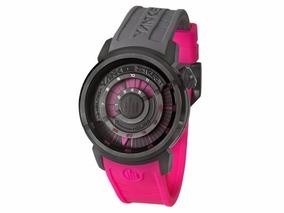 Relógio De Pulso Extreme Ys38196w