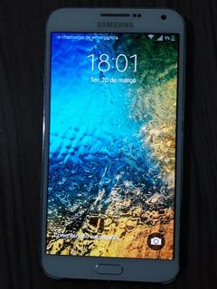 Celular Samsung E7