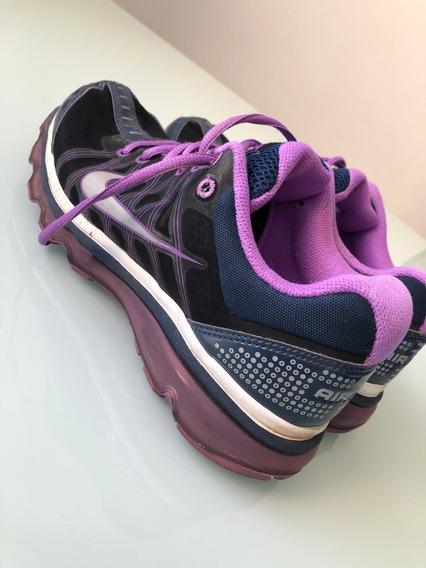 Nike - Air Max