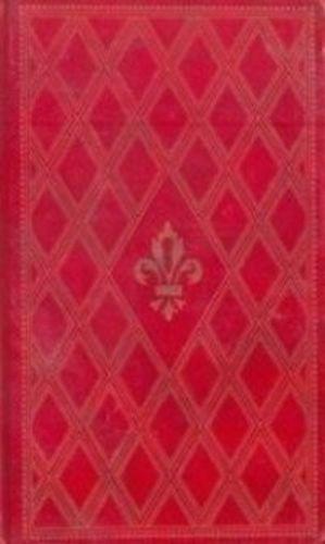 Livro O Vermelho E O Negro 1 E 2 Stendhal