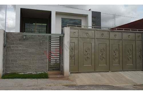 Venta De Casa $2,500,000 En San Antonio, A Pasos De La Carretera México- Pachuca, Hidalgo.