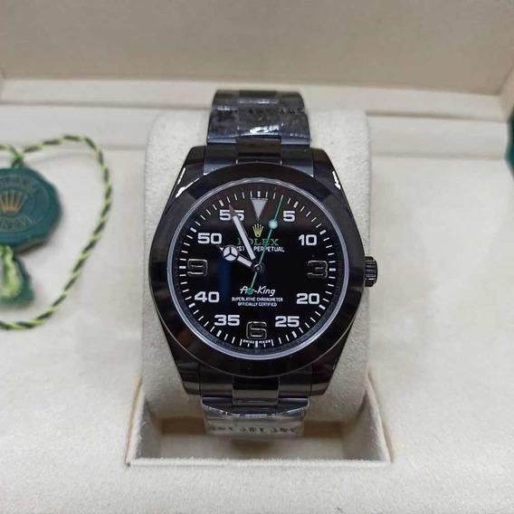 Relógio Base Eta 11