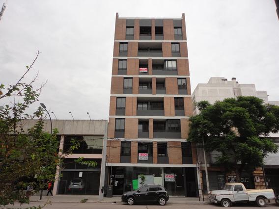 Departamentos Venta Córdoba B° Providencia