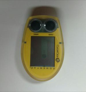 Monitor Powertap Para Bicicleta