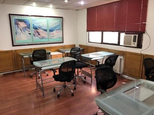 Imagen 1 de 13 de Oficina (mr) Morandé/compañia Jesús