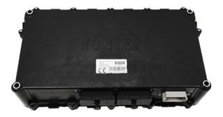 Caja Negra Para Empacadora Gigante Massey Ferguson 2370