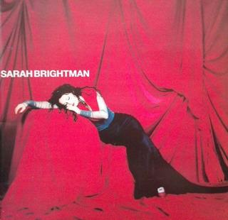 Sarah Brightman - Eden ( Cd )