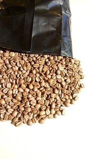 5 Kg De Café Torrado Em Grãos 100% Arábica- Sul Mineiro
