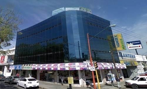 Oficina En Renta Adolfo López Mateos, Jacarandas Tlalnepantla