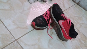 _tenis Nike Feminino Top De Linha