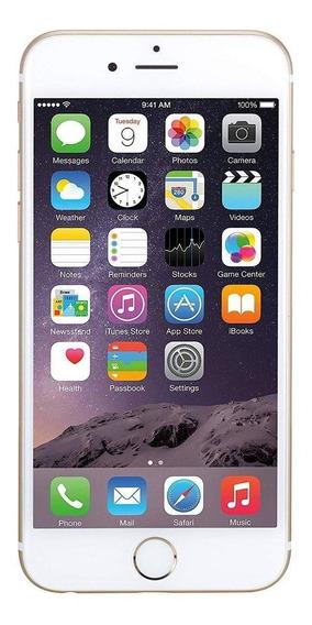 Apple iPhone 6 32 GB Oro