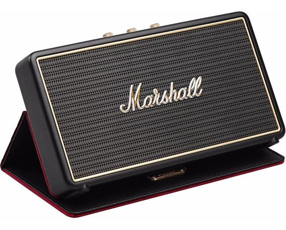 Mini Speaker Marshall Stockwell C/case