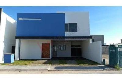 Hacienda San José, Cerrada Cataluña, Torreon, Coah.