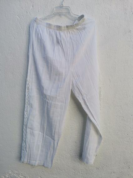 Pantalon Playero Mujer Mercadolibre Com Mx
