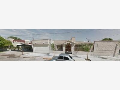 Casa Sola En Venta Rincon Campestre