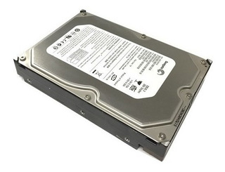 Disco Duro 80/GB IDE ATA 2.5/Seagate Momentus 5400rpm 8/MB PC port/átil st980815/a