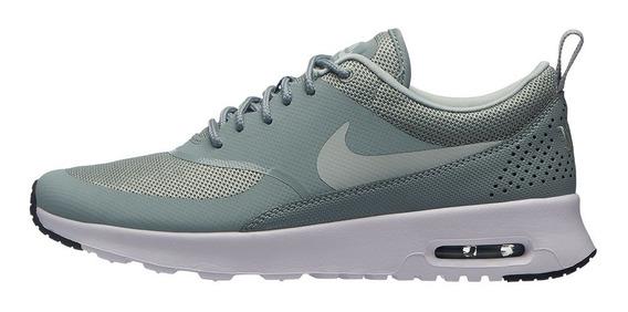 Zapatillas Nike Air Max Thea 306-2262 Mujer