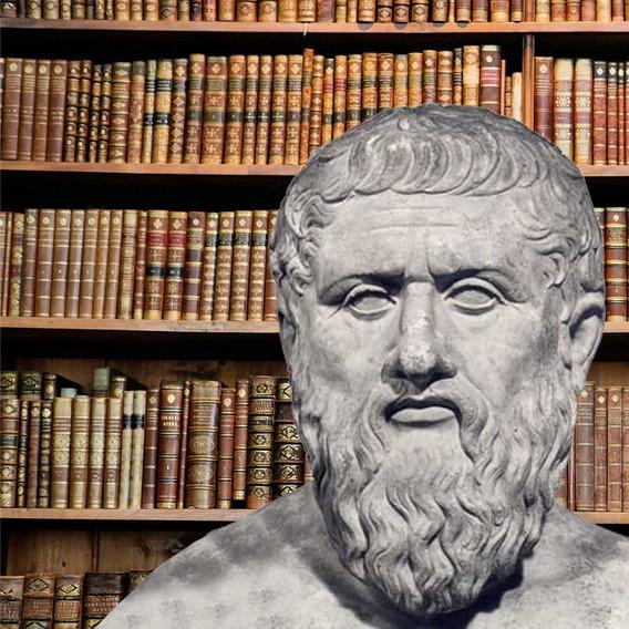 Livros Aristoteles Filosofia Política Ética Metafísica