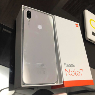 Note 7 64gb