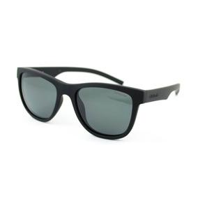 4a9173562 Óculos De Sol Infantil Polaroid Kids - Pld8018/s Yyvy2 Preto