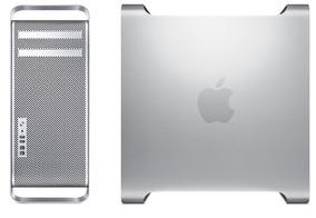 Mac Pro 12-core 3.06 Ghz 32gb Ram Nvidia Gtx 980ti Ssd 240gb