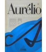 Dicionário Aurélio Da Língua Portuguesa - Edição Histórica