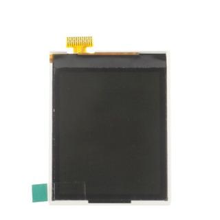 Nokia Repuesto Pantalla Lcd Screen Para C1-01