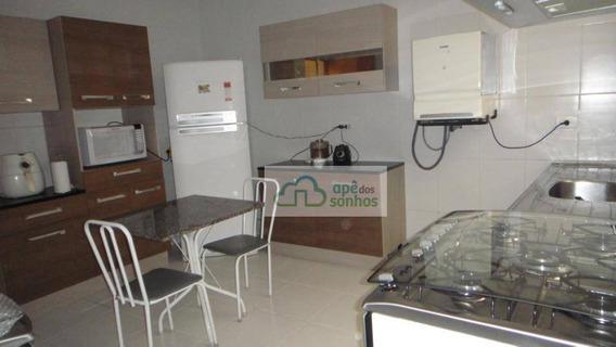 Casa À Venda, Lapa De Baixo, São Paulo. - Ca0067