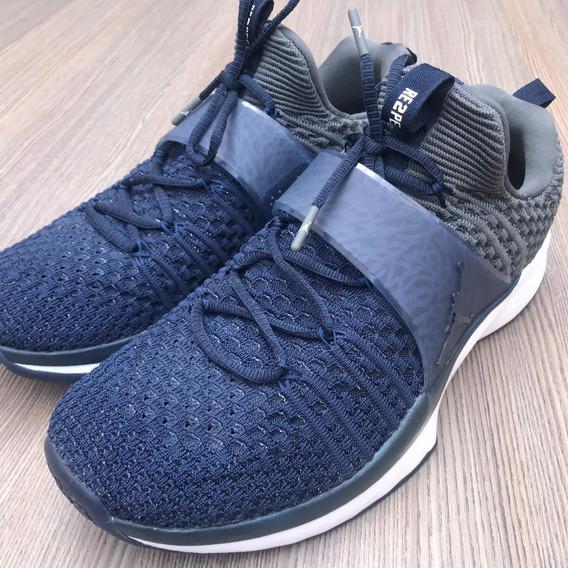Tênis Nike Jordan Respect Oferta Exclusiva - Frete Grátis