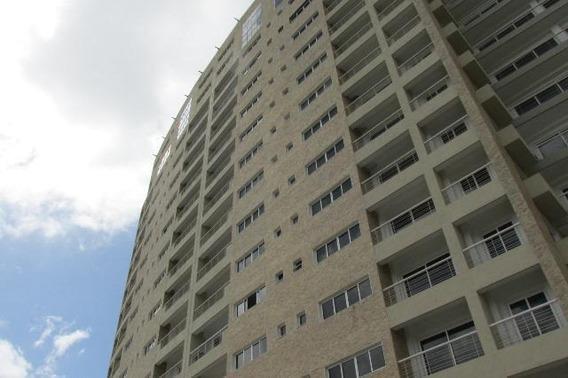 Apartamento En Venta 19-13026