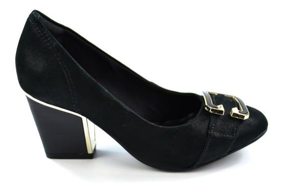 Sapato Social Ramarim