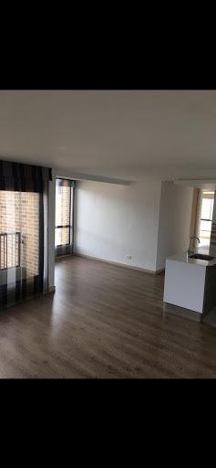 Apartamento En Arriendo Cedritos 399-1215