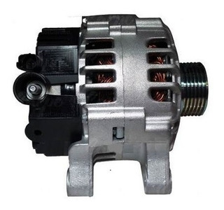 Alternador Citroen Berlingo