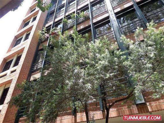 Apartamento Venta El Rosal Mls #19-10280