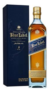 Whisky Johnnie Walker Blue Label Reserve 750ml 100%original