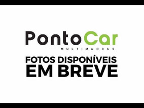 Chevrolet Onix 1.4 Mpfi Lt 8v Flex 4p Manual