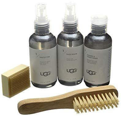 Ugg Accessories Ugg Shoe Care Kit De Limpieza