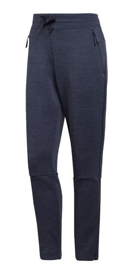 Pantalon adidas Zne De Mujer