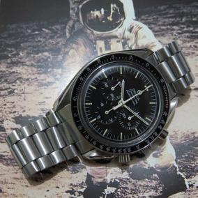 Omega Speedmaster Professional Pre-moon 1969 Mint Cal 861