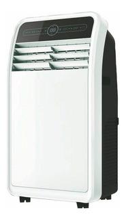 Aire Acondicionado Portatil Nex 2250 Frigorias Nuevo En Caja