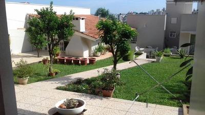 Casa Em Palmital, Chapecó/sc De 187m² 3 Quartos À Venda Por R$ 795.000,00 - Ca240124