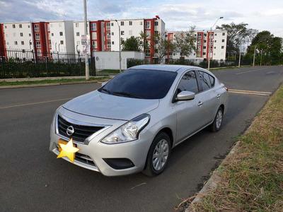Alquiler De Carros En Cali Reserva Hoy 3146217690 Rent A Car