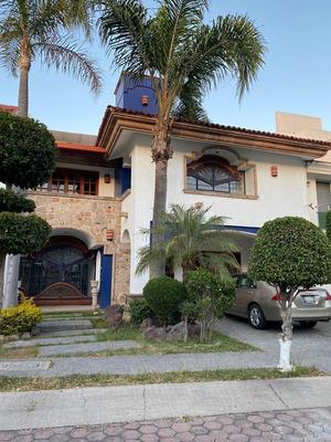 Casa En Venta En Parque De La Castellana Coto Andalucia