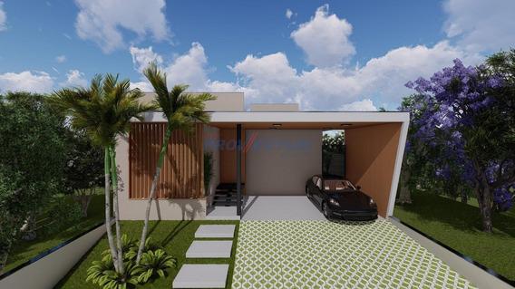 Casa À Venda Em São Joaquim - Ca278347
