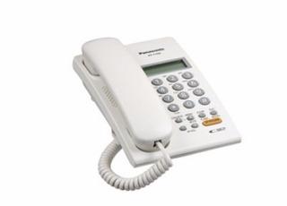 Teléfono Digital Panasonic Kx-t7705x