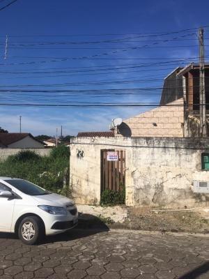 Casa Com 125m² 1km Do Mar 5556rafa