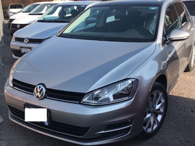 Volkswagen Golf 1.4 Comfortline Sport Mt